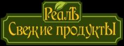 Ремонтные работы ТД РеалЪ
